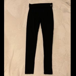 Victoria's Secret Pants - Victoria's Secret Yoga Pants, size M